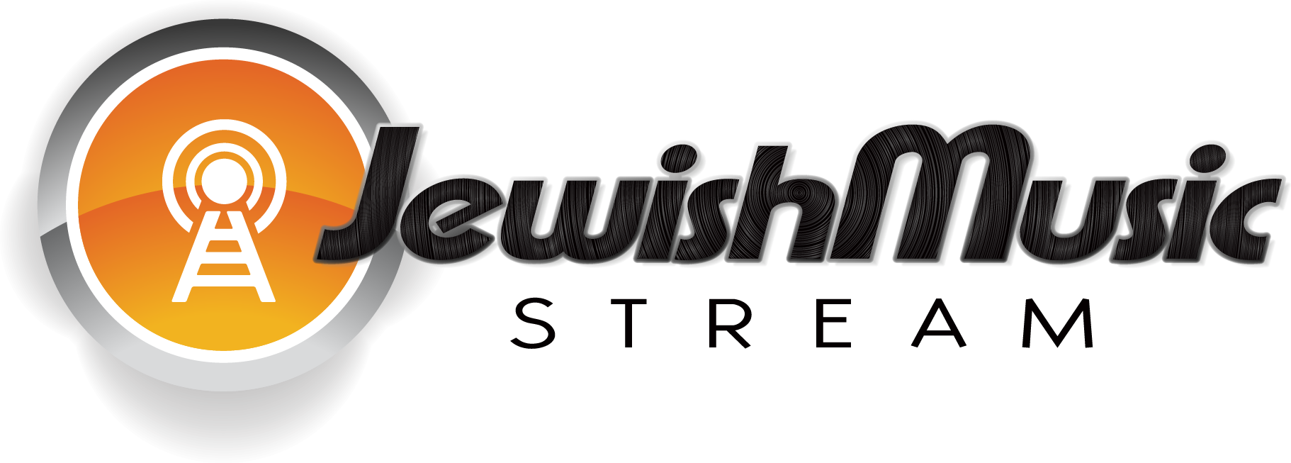 JewishMusic Stream - Streaming the Best Jewish Music Online!